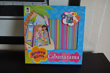 Groovy Girls Cabanarama by Manhattan Toy