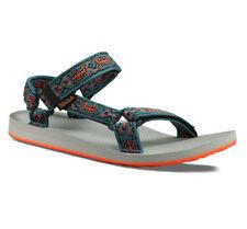 Teva Men's Sports Sandals