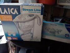 Caraffa filtrante Laica J996010 0144626