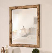 badezimmer wandspiegel deko spiegel aus bambus g nstig. Black Bedroom Furniture Sets. Home Design Ideas