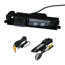 Car Rear View Reverse Parking Camera For Toyota RAV4 RAV-4