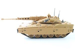 "Mauler MBT Tank 1985 Vintage GI JOE ARAH 3.75"" Hasbro"