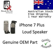 Iphone 7 Plus Loud Speaker Replacement OEM