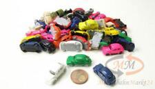 VW 1303 Käfer Beetle 50 x verschiedene Farben Kult-Modell Maßstab 1:160 - NEU