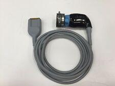 ConMed Linvatec IM4123 HD Autoclavable 90º Urology Camera Head