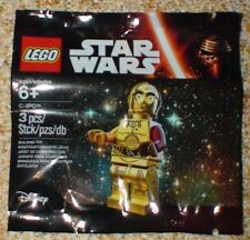 Lego 5002123 Star Wars Darth Revan Limited Edition