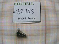 VIS BRAS PICK UP 308S 908 & autres MOULINETS MITCHELL BAIL SCREW REEL PART 82765