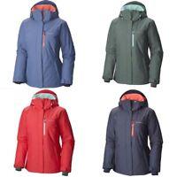 Columbia da donna giacca invernale Alpine Action OH
