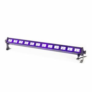 lightmaXX Nano UV BAR LED