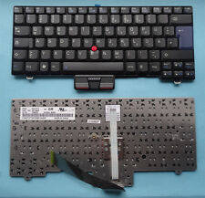 Original Tastatur Lenovo ThinkPad SL300 SL400 SL500 SL400C SL500C Keyboard