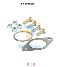 FK50165B Exhaust Fitting Kit for Connecting Pipe BM50165