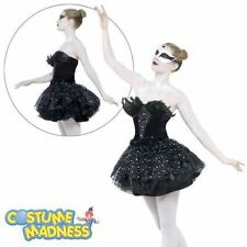Smiffys Carnival Complete Outfit Fancy Dresses
