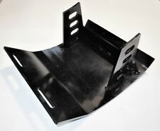 Farm implement parts in compatible equipment makenew holland ebay new holland haybine shoe nh 479 488 fandeluxe Image collections