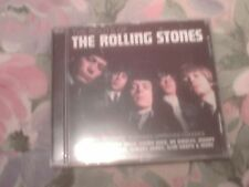 MOJO MAGAZINE ROOTS OF THE ROLLING STONES COMPILATION CD 2012 BLUES ROCK