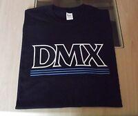 RETRO SYNTH OBERHEIM DRUM MACHINE T SHIRT DMX DESIGN S M L XL  XXL