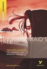 """The """"Handmaid's Tale"""" von Neil McEwan (2003, Taschenbuch)"""