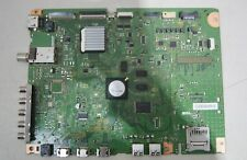 Genuine Main Board Assembly For Panasonic TH-P50ST60A 50'' Plasma TV