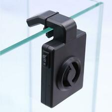 USB Charge Mini Nano Cooling Fan On Cooling Chiller Fan For Fish Tank  New