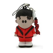 "PenDrive USB 4gb ""Michael Jackson"" CPPD1208 - NUOVO"