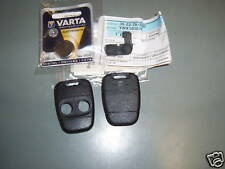 Land Rover Freelander 1 Refurbishment Key/Remote Fob Kit Genuine OE Brand New