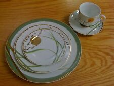 Rosenthal Inspiration 5pc Place Setting