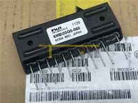 1PCS 6MBI20GS-060 New FUJI Module IGBT(600V 20A)6MBI20GS060 Quality Assurance