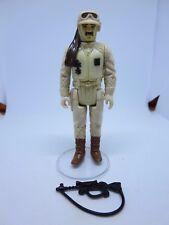 Rebel Commander  Complete C8 Replacement Weapon Vintage Star Wars