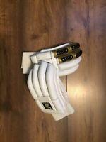 2019 ADIDAS XT 2.0 Black Duffle Cricket Bag Size 35.5 x 15.5