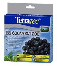 TERA BIO BALLES FILTRANTES TETRATEC BB 400/600/700/1200/2400