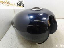 01 Moto Guzzi Bassa California V11 FUEL GAS PETRO TANK
