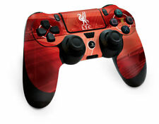 PlayStation 4 Official Liverpool FC Ps4 Controller Skin