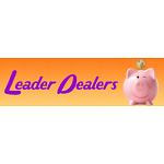 leader_dealers