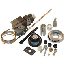 THERMOSTAT BJWA KIT- FRANKLIN CHEF 17904, 17905, WOLF 713523