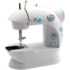 Michley Mini 2-Speed Sewing Machine