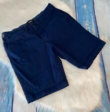 """Great used Express slim shorts men's size 30"""""""