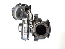 Turbolader BMW 525 530 730 D 170/173kw 7794260 758351 Reman Turbo