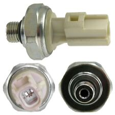 Engine Oil Pressure Switch-VIN: R Airtex 1S6758