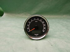 TRIUMPH Speedo clock TACHIMETRO (int. *) BONNEVILLE interferenzaNverso Gauge t2503037