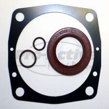 Vickers Eaton Mfb10 Piston Motor Hydraulic Seal Kit Viton High Temp 919312