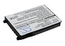 Premium Battery for Unitech PT630, 4006-0319, 201709, 600538, 633808510046 NEW