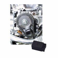 Jims Cam Crank Sprocket Lock Tool for Harley 99-06 Twin Cam 1285