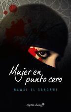 Libros prácticos y de consulta, mujeres, en español