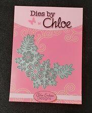 Dies by Chloe, Flower themed