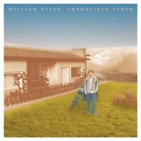 William Tyler - Impossible Truth [New CD]
