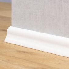 Weiss Laminat Bodenbelage Fliesen Gunstig Kaufen Ebay