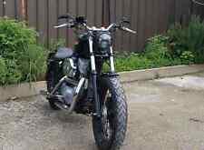 """LED Headlight 5.75"""" LED Lamp Harley Davidson Ducati Cafe Racer Motorcycle 545"""