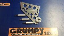 Suzuki GSX1100EFE Grumpy1260 Sprocket Cover