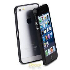 Aluminium Rahmen für Apple iPhone 5 5S Alu Metall Schutzhülle CNC Hülle Case S