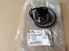 (1) tanaka ignition coil part # 16721801800