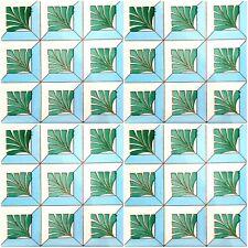 piastrelle ceramica mattonelle maioliche dec palma vietresi vietri